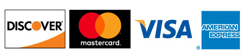 4-card-multicard-logo-horizontal.jpg